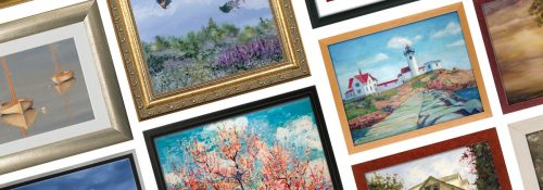 Jerry's Artarama of Delaware Home image 22