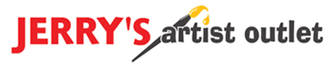 Jerry's Artist Outlet