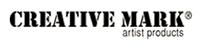 Creative Mark