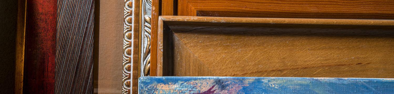 Jerry's Artarama of Lawrenceville Framing image 3