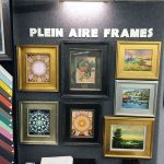 Jerry's Artarama of Norwalk Framing image 43
